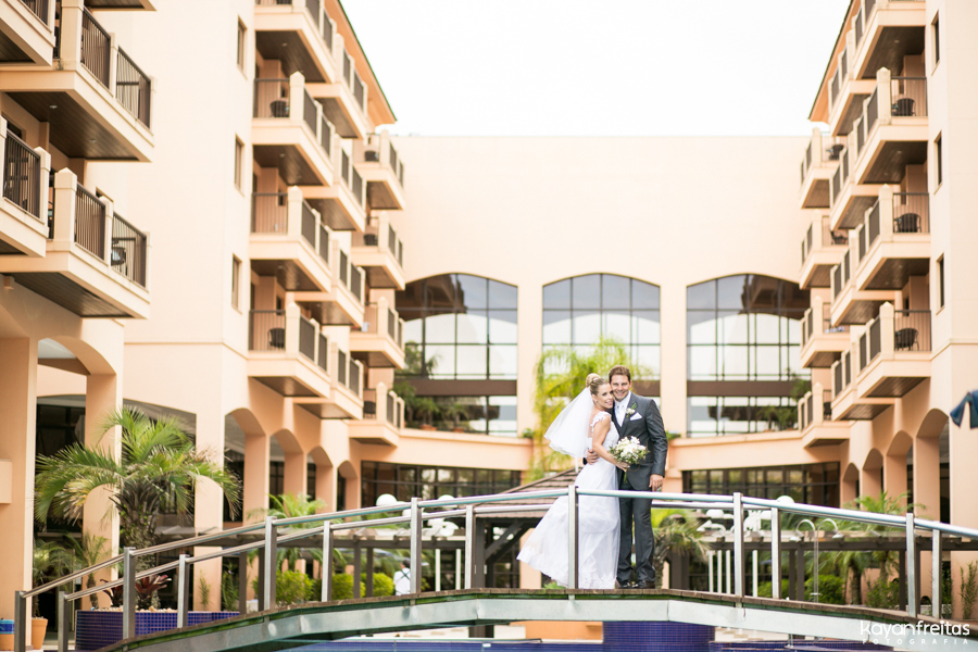 casamento-jurere-beach-aef-0098 Casamento em Florianópolis - Andreza e Felipe - Jurerê Beach Village