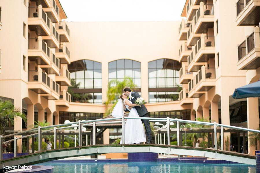 casamento-jurere-beach-aef-0099 Casamento em Florianópolis - Andreza e Felipe - Jurerê Beach Village