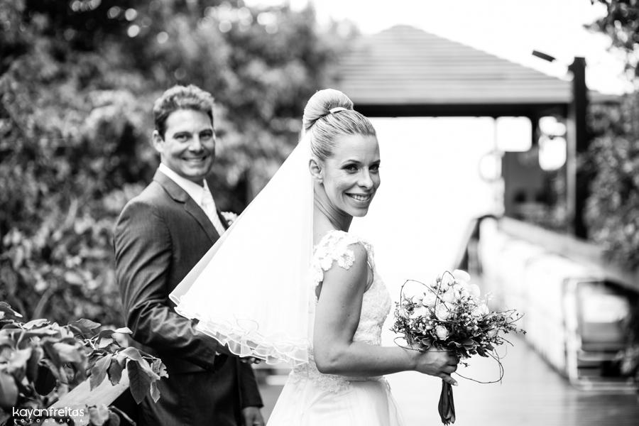casamento-jurere-beach-aef-0100 Casamento em Florianópolis - Andreza e Felipe - Jurerê Beach Village