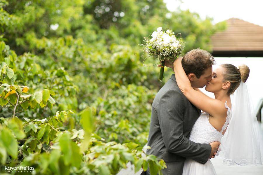 casamento-jurere-beach-aef-0101 Casamento em Florianópolis - Andreza e Felipe - Jurerê Beach Village
