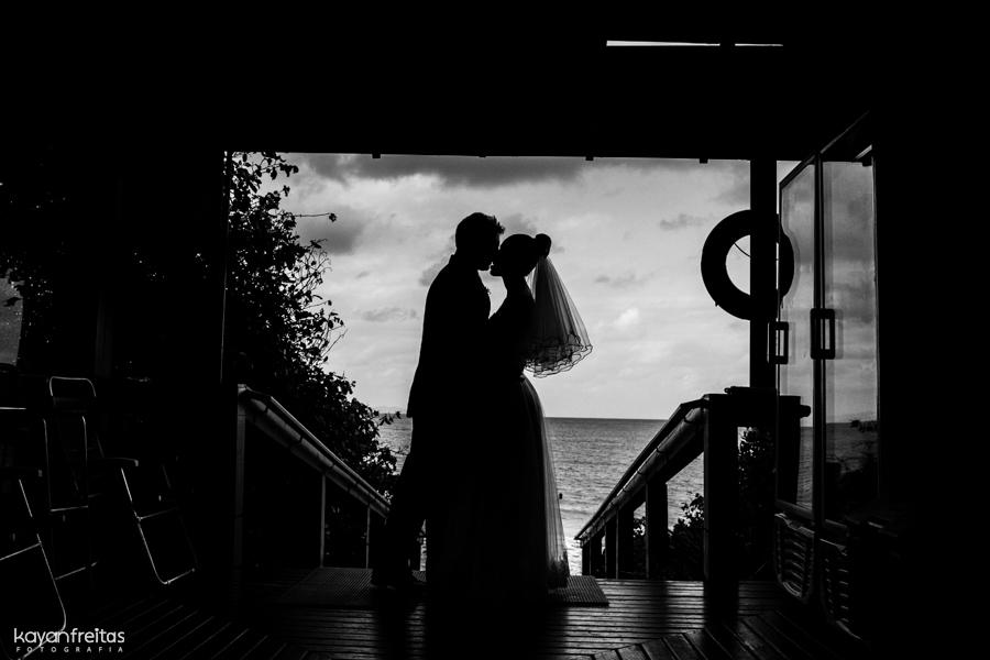 casamento-jurere-beach-aef-0102 Casamento em Florianópolis - Andreza e Felipe - Jurerê Beach Village