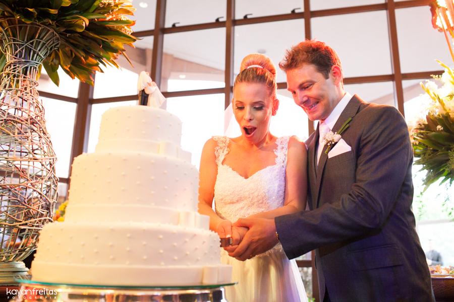 casamento-jurere-beach-aef-0104 Casamento em Florianópolis - Andreza e Felipe - Jurerê Beach Village