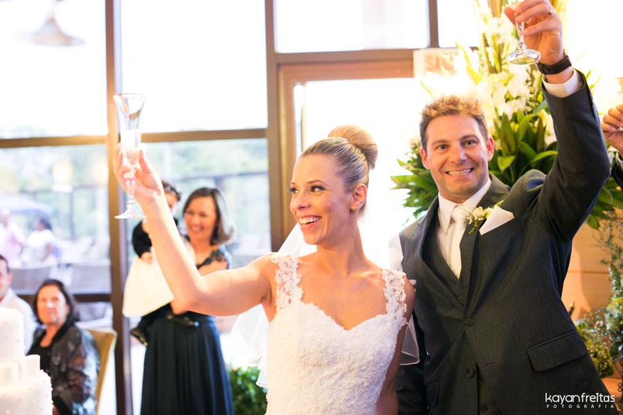 casamento-jurere-beach-aef-0108 Casamento em Florianópolis - Andreza e Felipe - Jurerê Beach Village
