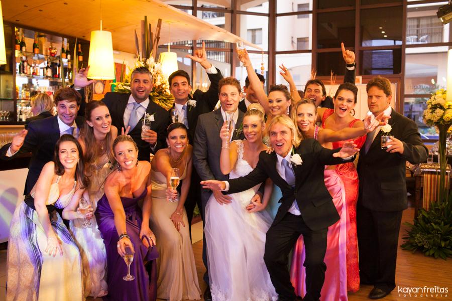 casamento-jurere-beach-aef-0116 Casamento em Florianópolis - Andreza e Felipe - Jurerê Beach Village