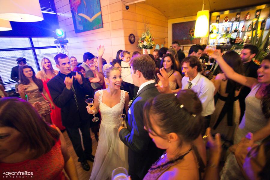 casamento-jurere-beach-aef-0117 Casamento em Florianópolis - Andreza e Felipe - Jurerê Beach Village