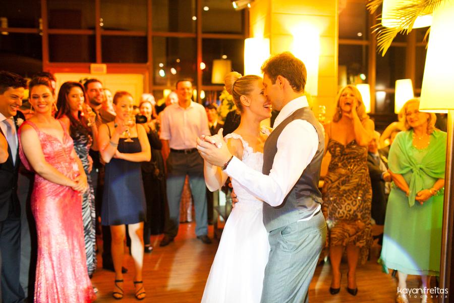casamento-jurere-beach-aef-0120 Casamento em Florianópolis - Andreza e Felipe - Jurerê Beach Village