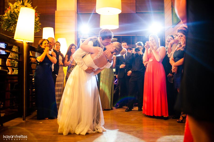 casamento-jurere-beach-aef-0123 Casamento em Florianópolis - Andreza e Felipe - Jurerê Beach Village
