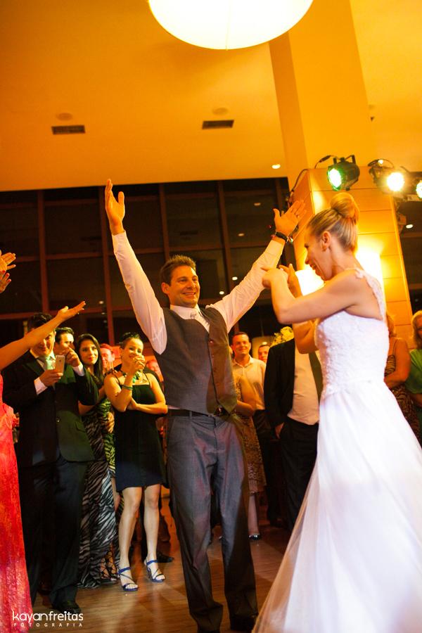 casamento-jurere-beach-aef-0124 Casamento em Florianópolis - Andreza e Felipe - Jurerê Beach Village