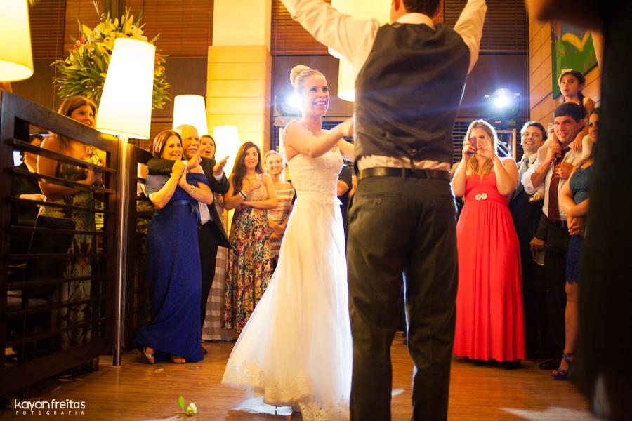 casamento-jurere-beach-aef-0125 Casamento em Florianópolis - Andreza e Felipe - Jurerê Beach Village