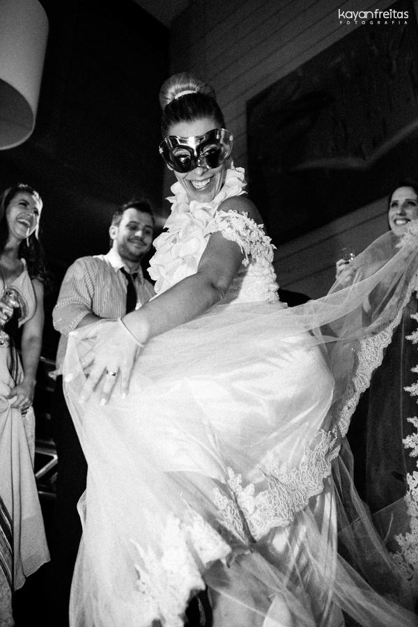 casamento-jurere-beach-aef-0131 Casamento em Florianópolis - Andreza e Felipe - Jurerê Beach Village