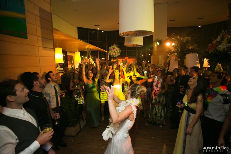 casamento-jurere-beach-aef-0133 Casamento em Florianópolis - Andreza e Felipe - Jurerê Beach Village