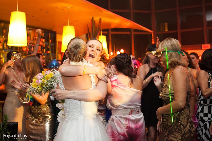 casamento-jurere-beach-aef-0134 Casamento em Florianópolis - Andreza e Felipe - Jurerê Beach Village
