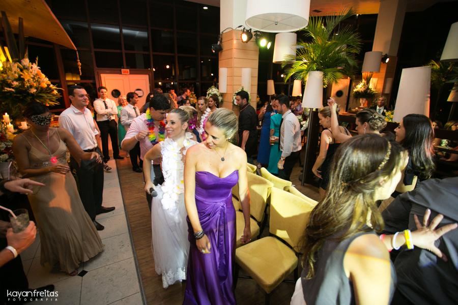 casamento-jurere-beach-aef-0135 Casamento em Florianópolis - Andreza e Felipe - Jurerê Beach Village