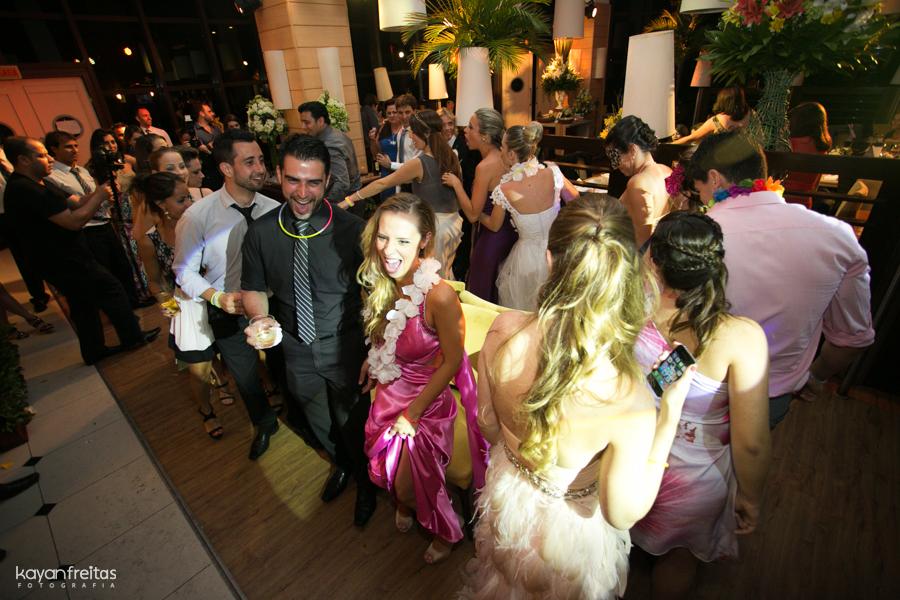 casamento-jurere-beach-aef-0136 Casamento em Florianópolis - Andreza e Felipe - Jurerê Beach Village