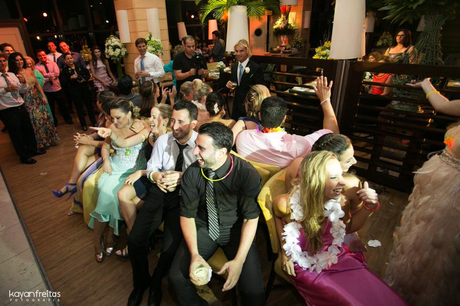casamento-jurere-beach-aef-0137 Casamento em Florianópolis - Andreza e Felipe - Jurerê Beach Village