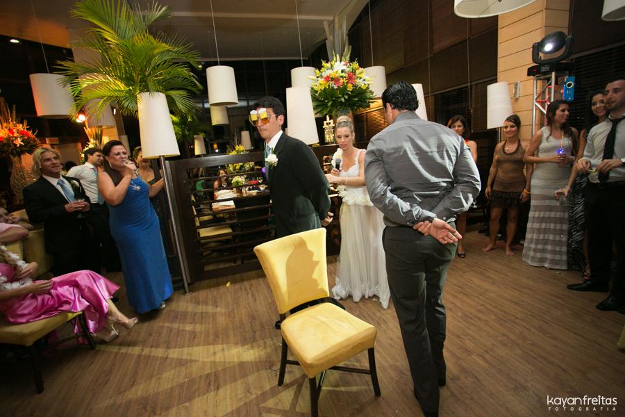 casamento-jurere-beach-aef-0138 Casamento em Florianópolis - Andreza e Felipe - Jurerê Beach Village