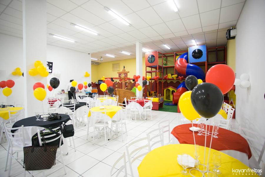 1-ano-mabi-festas-0001 Enzo - Aniversário de 1 ano - Mabi Festas