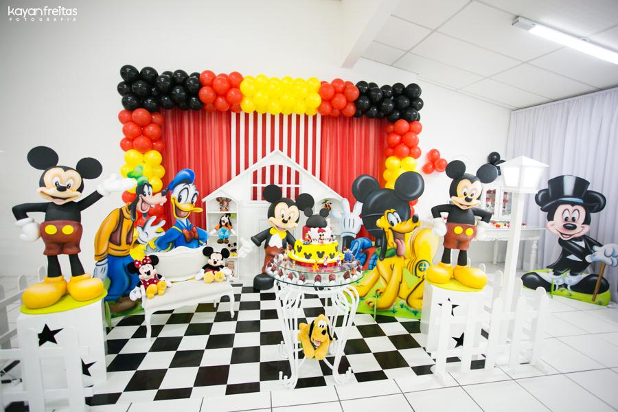 1-ano-mabi-festas-0004 Enzo - Aniversário de 1 ano - Mabi Festas