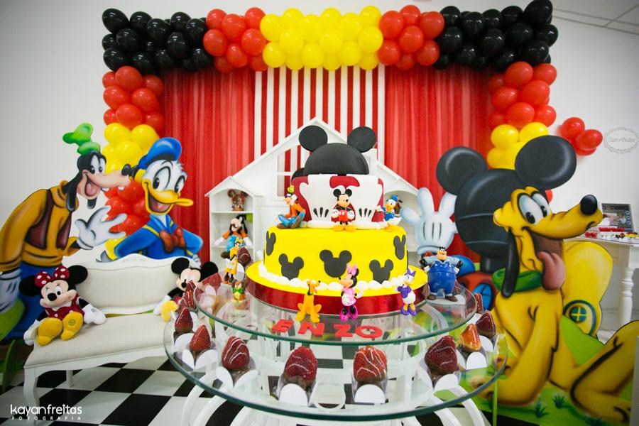 1-ano-mabi-festas-0005 Enzo - Aniversário de 1 ano - Mabi Festas