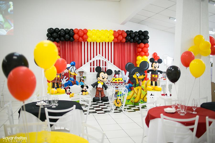 1-ano-mabi-festas-0006 Enzo - Aniversário de 1 ano - Mabi Festas