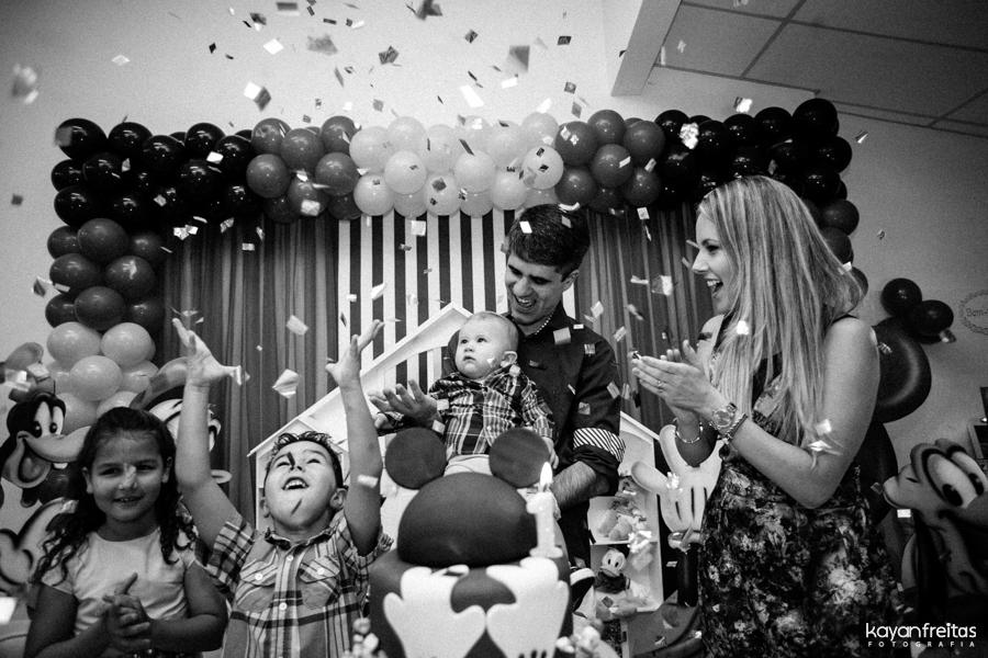 1-ano-mabi-festas-0046 Enzo - Aniversário de 1 ano - Mabi Festas