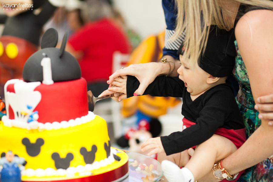 1-ano-mabi-festas-0050 Enzo - Aniversário de 1 ano - Mabi Festas