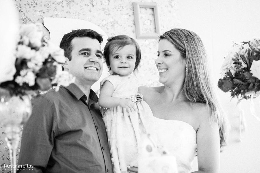 aniversario-infantil-balneario-camboriu-0016 Rafaela - Aniversário de 1 ano - Balneário Camboriú