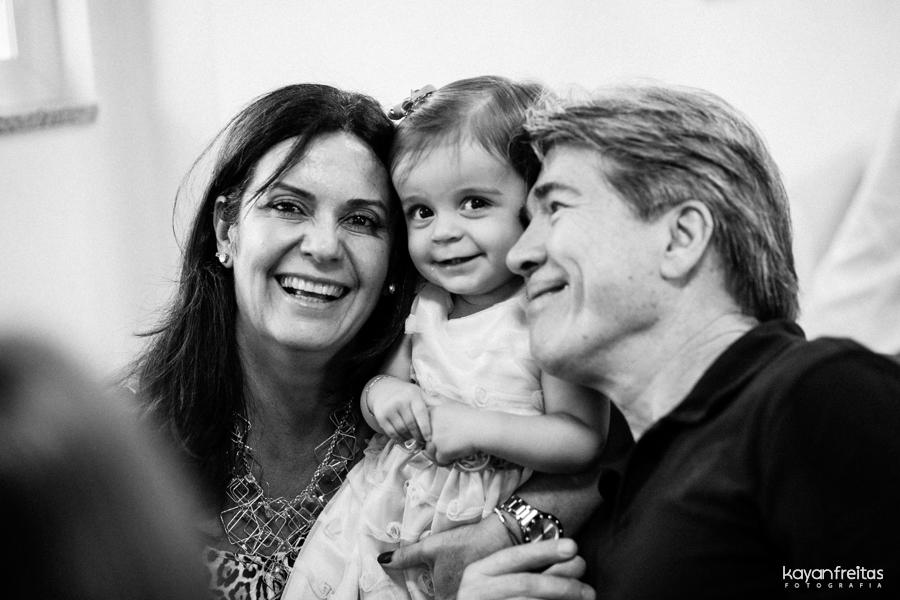 aniversario-infantil-balneario-camboriu-0048 Rafaela - Aniversário de 1 ano - Balneário Camboriú
