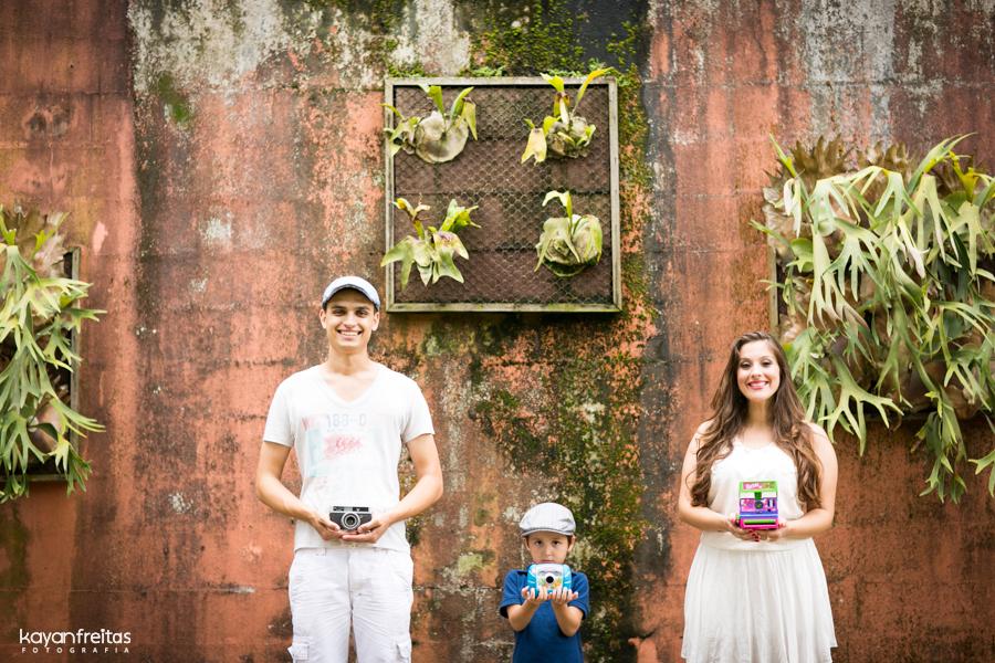 book-casamento-joinville-0008