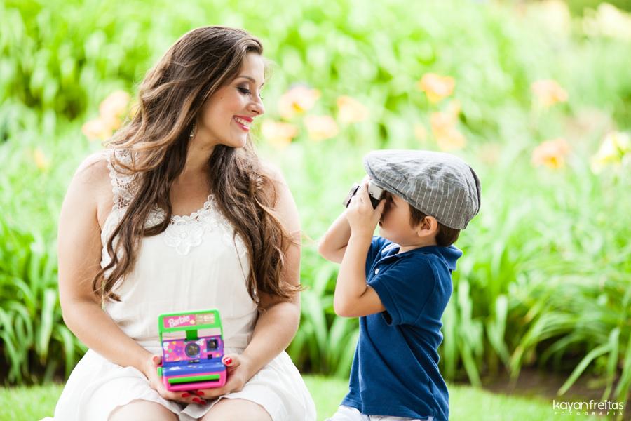 book-casamento-joinville-0014
