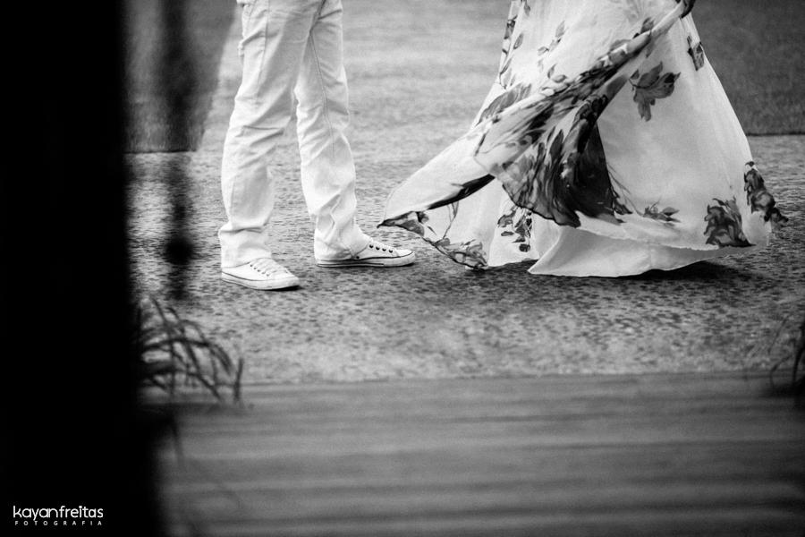 book-casamento-joinville-0032