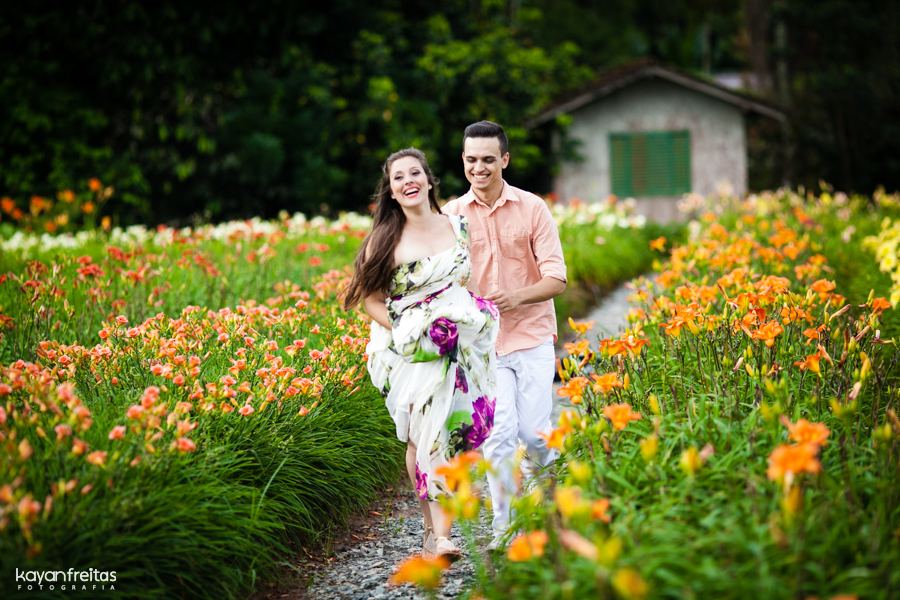 book-casamento-joinville-0037
