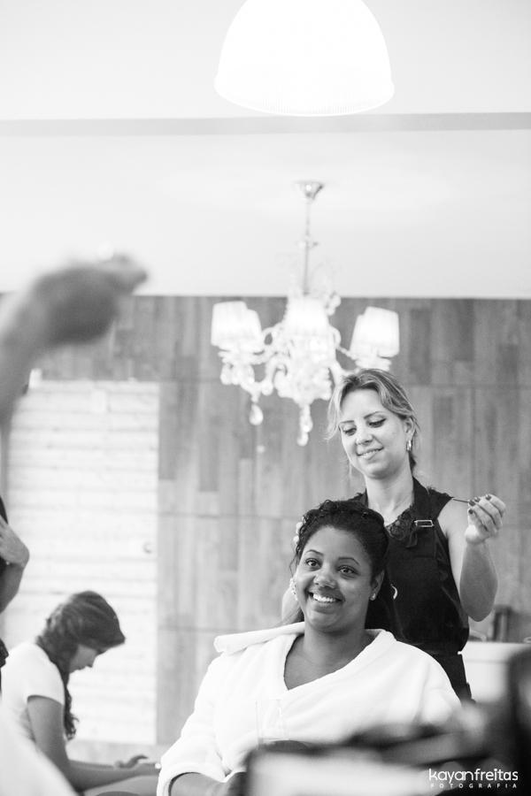 tiago-tamiris-casamento-0005 Casamento Tamiris + Thiago - Guaciara Florianópolis