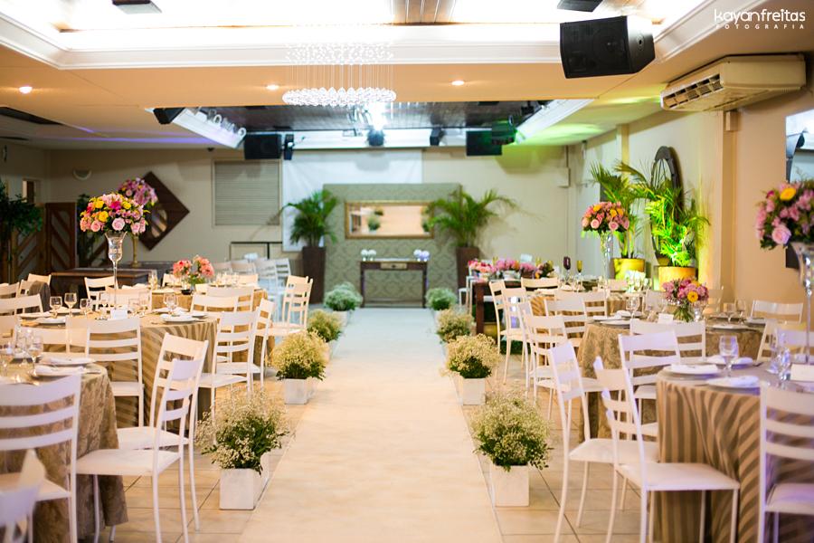 tiago-tamiris-casamento-0019 Casamento Tamiris + Thiago - Guaciara Florianópolis