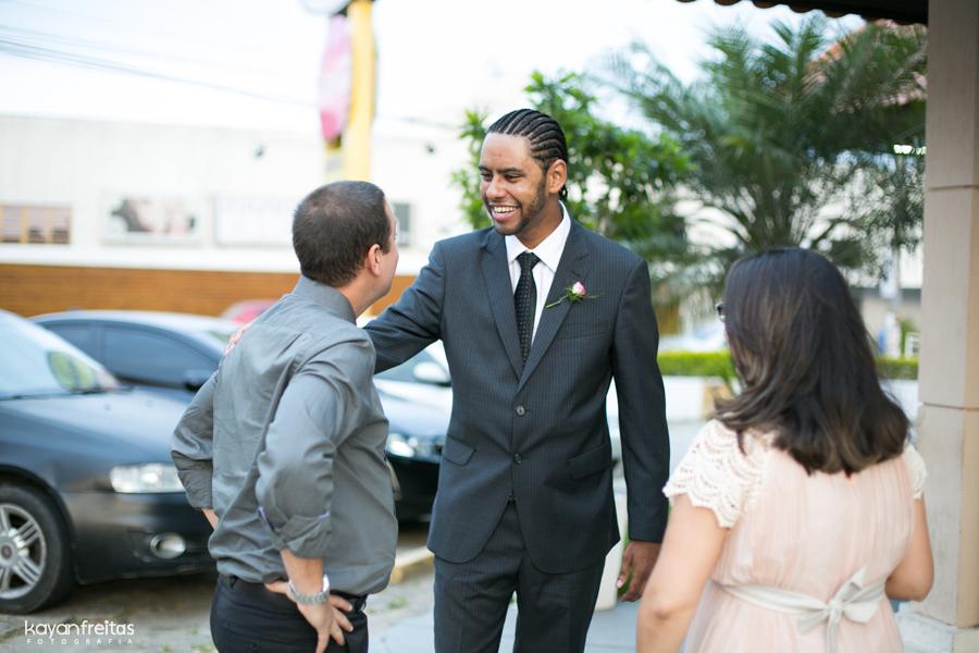 tiago-tamiris-casamento-0036 Casamento Tamiris + Thiago - Guaciara Florianópolis