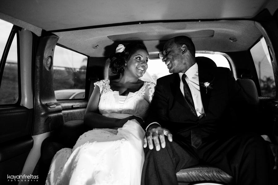 tiago-tamiris-casamento-0040 Casamento Tamiris + Thiago - Guaciara Florianópolis