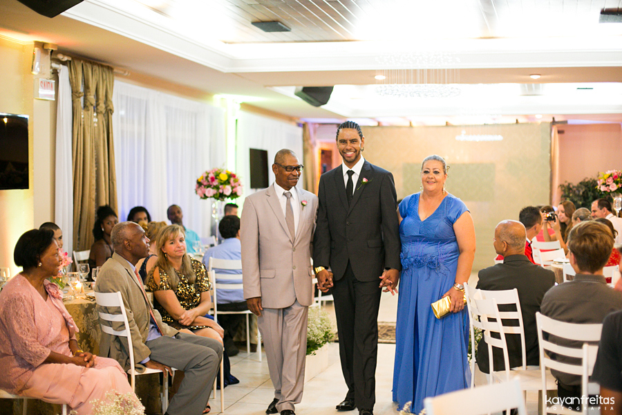 tiago-tamiris-casamento-0042 Casamento Tamiris + Thiago - Guaciara Florianópolis