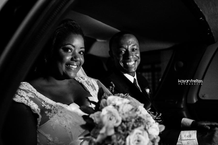 tiago-tamiris-casamento-0044 Casamento Tamiris + Thiago - Guaciara Florianópolis