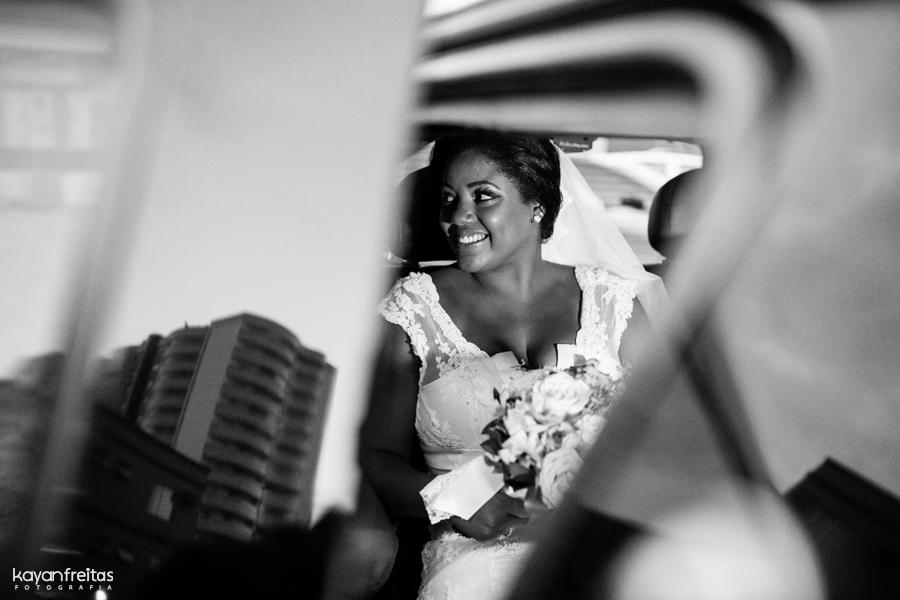tiago-tamiris-casamento-0045 Casamento Tamiris + Thiago - Guaciara Florianópolis