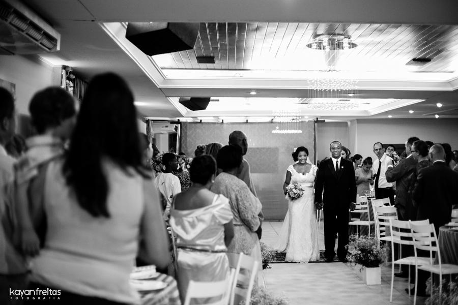 tiago-tamiris-casamento-0046 Casamento Tamiris + Thiago - Guaciara Florianópolis