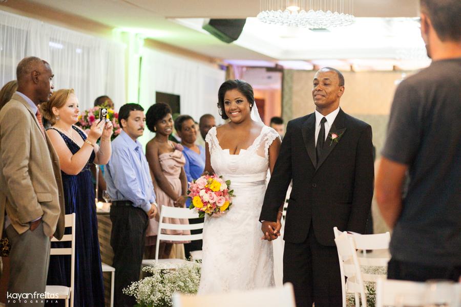 tiago-tamiris-casamento-0047 Casamento Tamiris + Thiago - Guaciara Florianópolis