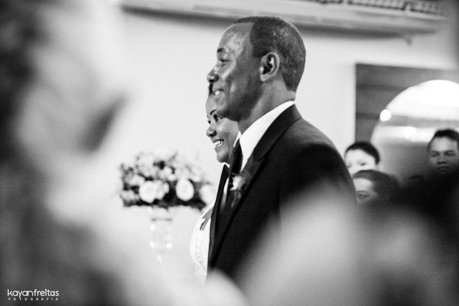 tiago-tamiris-casamento-0048 Casamento Tamiris + Thiago - Guaciara Florianópolis