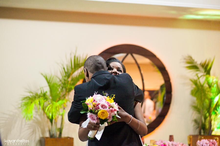 tiago-tamiris-casamento-0049 Casamento Tamiris + Thiago - Guaciara Florianópolis