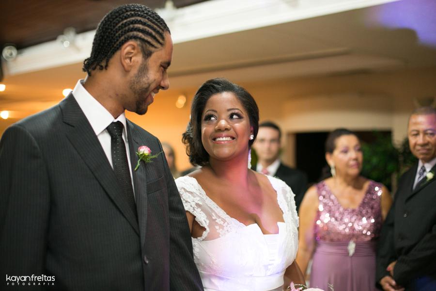 tiago-tamiris-casamento-0050 Casamento Tamiris + Thiago - Guaciara Florianópolis