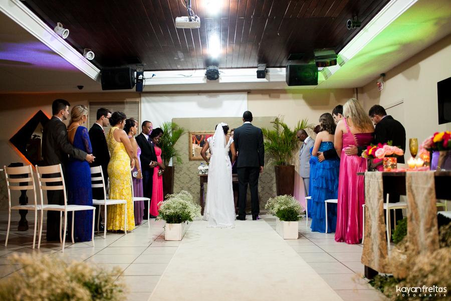 tiago-tamiris-casamento-0051 Casamento Tamiris + Thiago - Guaciara Florianópolis