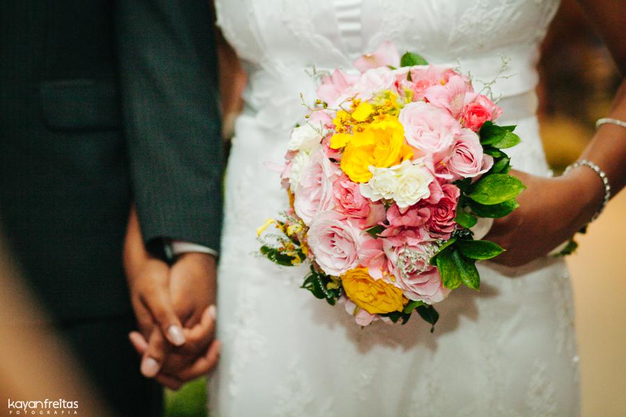 tiago-tamiris-casamento-0052 Casamento Tamiris + Thiago - Guaciara Florianópolis