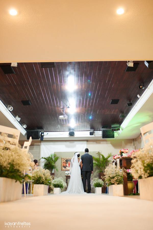 tiago-tamiris-casamento-0053 Casamento Tamiris + Thiago - Guaciara Florianópolis
