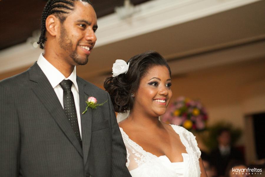 tiago-tamiris-casamento-0054 Casamento Tamiris + Thiago - Guaciara Florianópolis
