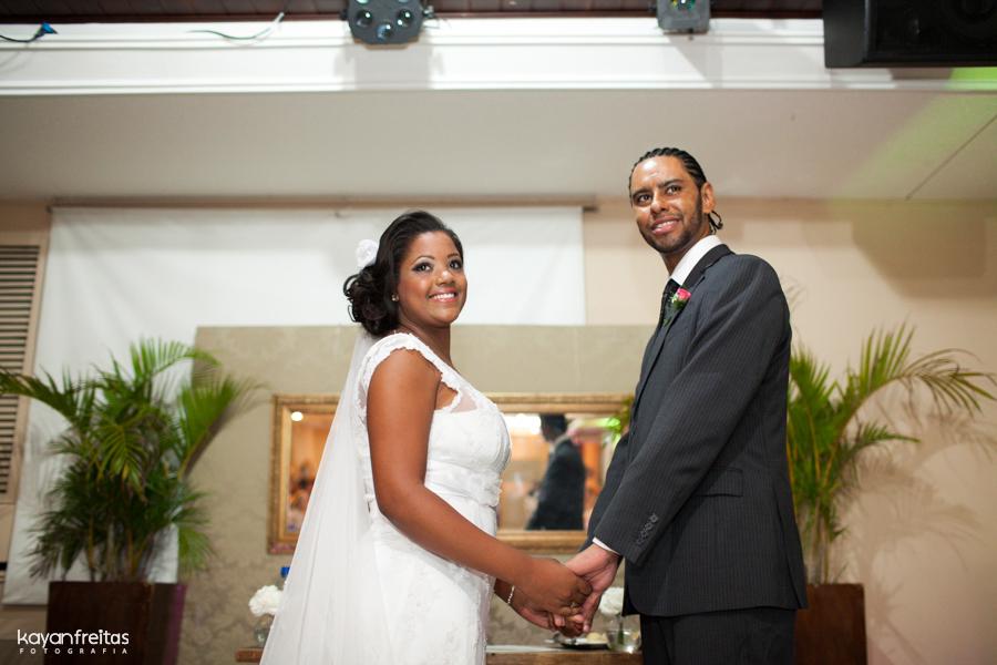 tiago-tamiris-casamento-0055 Casamento Tamiris + Thiago - Guaciara Florianópolis