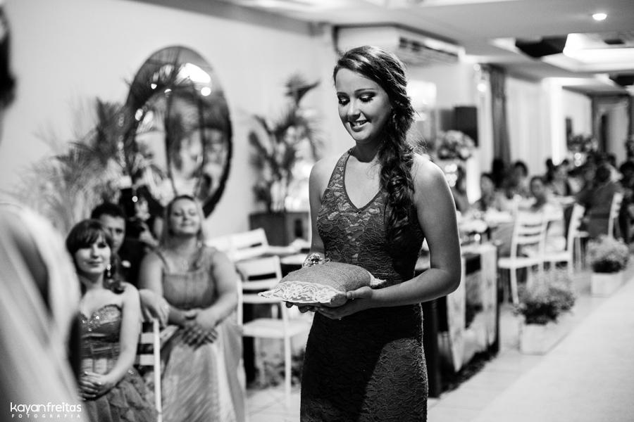 tiago-tamiris-casamento-0056 Casamento Tamiris + Thiago - Guaciara Florianópolis